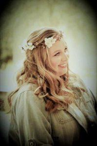 Nashville Elopement - TN Tiny Weddings