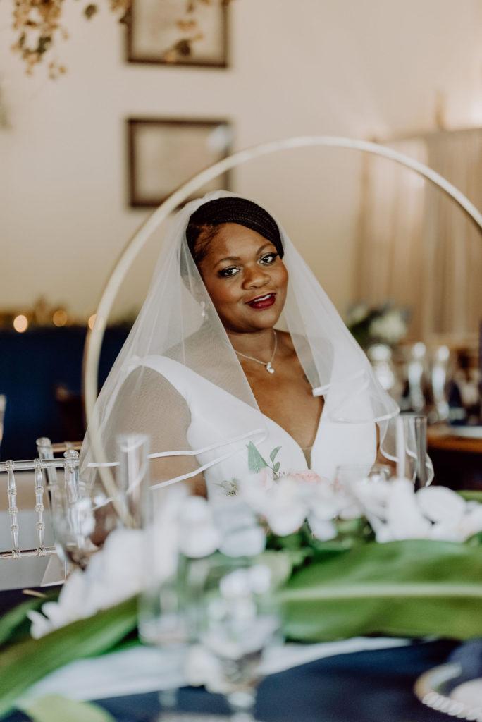 Bridal Gown - Eleven Bridal