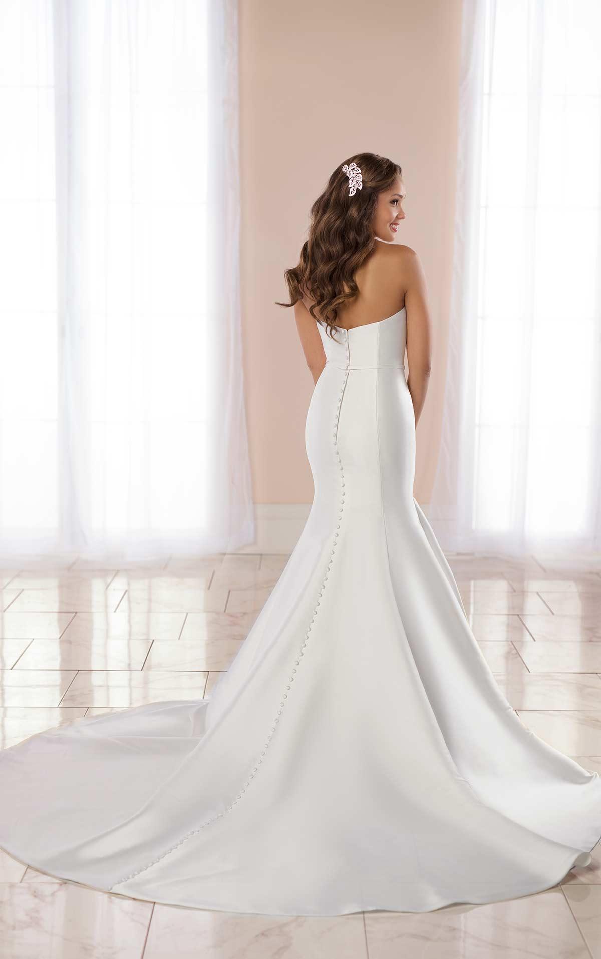 Stella York Bridal