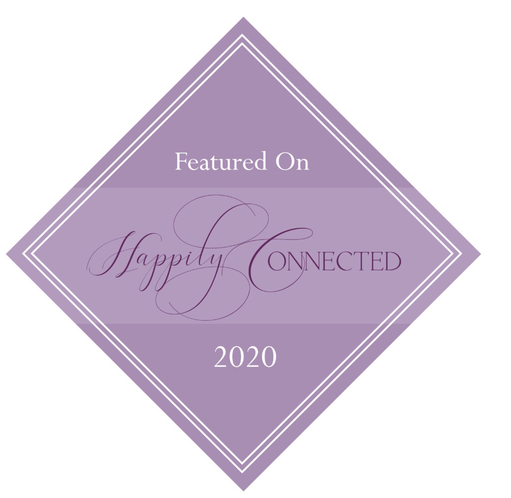 Featured Badge - 2020
