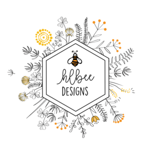 hlbee Designs